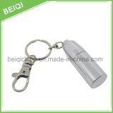 Meilleur cadeau de promotion avec clé USB / lecteur flash USB