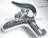 Faucet moderno de venda quente do banheiro