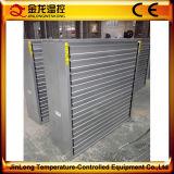 Jinlong 36inch 환경 통제를 위한 원심 배기 엔진