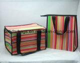安く多彩な旅行袋セット