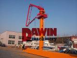 Заграждение башни сертификата Safework Nsw Собственн-Взбираясь в 28m и 33m без встречного веса
