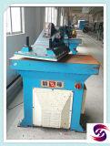 Yinghui utiliza el brazo oscilante haciendo clic en la máquina de prensa