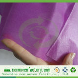PP + PE laminado / revestido tecido não tecido