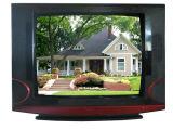TV (A7 Reeks)