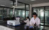 De StandaardZuiverheid 99% Oteracil Kalium CAS Nr 2207-75-2 van de onderneming
