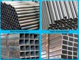 Construction를 위한 최신 Sale Welded Steel Pipe