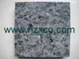 جليد اللون الأزرق صوّان حجارة لأنّ قرميد, لوح