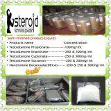 Non en gros 434-07-1 d'Anapolon Oxy-Metholon* CAS de poudre d'Anadrol