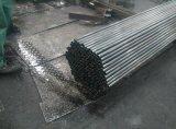 Saldato intorno al tubo d'acciaio sulla vendita (Q195, Q215, Q235, Q345)