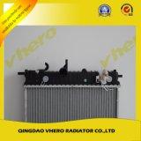 Radiatore automatico del dispositivo di raffreddamento di aria per Saturno L100/200/300 01-05, Dpi: 2607/2605