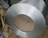 Hdgiは電流を通された鋼鉄コイルのストリップを熱浸した