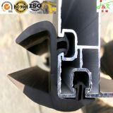 Selo de borracha EPDM superior para construção ou autopeças