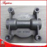 Testa del filtrante di combustibile di Cummins (142784) per la parte di motore di Ccec