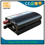 De Convertor van de Auto van de Omschakelaar van de Macht van de Fabrikant van China van het Zonnestelsel van het huis 300W