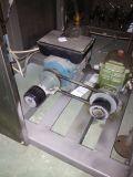 Cuatro lado de sellado plegable de toallitas húmedas y máquina de embalaje (ZMJ-SC)