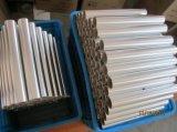 -388 Alumimium фольги