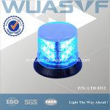 LED Flashing Strobe Warning Light per Police e Emergency Cars