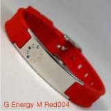 Магнитный браслет Pub071
