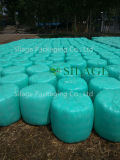 750mm Silage-Mais-emballierenfilm
