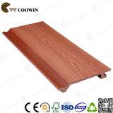 中国製工場価格の壁のボード(TF-04W)