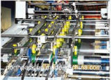 TMJ-BZJ-1300 자동적인 박판으로 만드는 기계