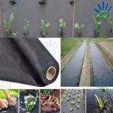 Nonwoven穀物カバー、泥炭の保護、景色ファブリック