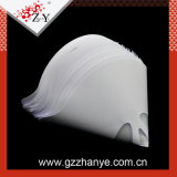 Nylon moyen de maille tamis de la meilleure qualité de peinture de flux de 225 microns ultra