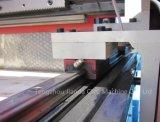 Máquina de gravura da estaca do CNC do plasma de Tzjd-1325p