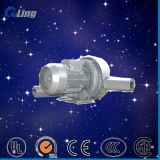 2rb820h47 Industrial Side Channel Air Blower