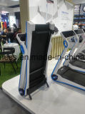 K1 Wholesale High Quality Cheap Price Speed the FIT Treadmill