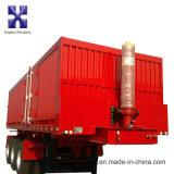 Delantero-Inclinar el cilindro hidráulico del compartimiento para la venta
