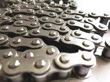 10A-1 12A-1 24A-1 48A-1 Rollen-industrielle Übertragungs-Kette