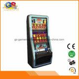 Het beste Spel in het Gokken van de Koning van de Aap van het Spel van de Groef van het Casino Muntstuk In werking gestelde Machine