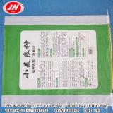 25kg, 50kg China direkter Weizen, Korn, Reis-pp. gesponnener Beutel