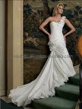 Свадебные платье (BG211263)