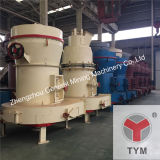 China Best Quality Raymond Grinder Mill com ISO, Ce, SGS