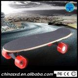 Скейтборд электрической батареи Longboards Samsung продуктов фабрики скейтборда электрический