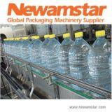 Instalações de abastecimento de água Newamstar (Automático)