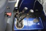4WD 504 50HP 농업 트랙터