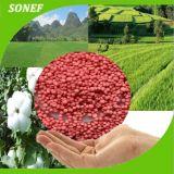 De Meststof NPK 28-8-8 van de Samenstelling van de Rang van de landbouw