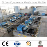 Convoyeur Belt Joint Machine / Rubber Belt Splicing Vulcanizing Press