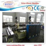 Высокое качество ПВХ водонепроницаемый вальцы экструзии машины