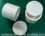 De Ceramische Kruiken van het zirconiumdioxyde met Goede Hardheid