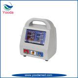 二重チャネルの病院のクリニックのための医学の自動絞圧器システム