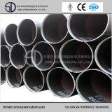 X52 tubo de aço do pipeline Jcoe LSAW