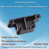 よい工場サービスカスタム自動アルミニウムCNCの製粉の精密機械化