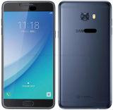 PRO téléphone cellulaire déverrouillé neuf initial du téléphone mobile C7