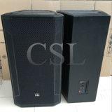 """Haut-parleur audio Dual 15 """"1200W Stx825 PRO"""