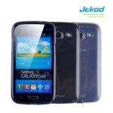 Handytasche für Samsung I8260/Galaxy Core