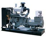 Deutzのディーゼル発電機セット(ETD90)